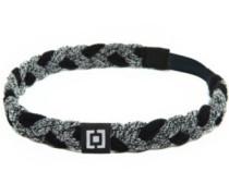 Jolie Headband heather gray