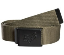 Mr. Clean Web Belt Youth military