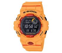 GBD-800-4ER orange