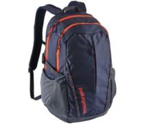 Refugio 28L Backpack smolder blue