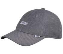 Pigueflash Dad Cap black