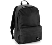 Malder Backpack black