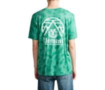 Overcast T-Shirt feldspar