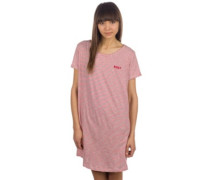 Love Sun Stripes Dress american beauty cosy stri