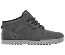 Jefferson MTW Shoes grey