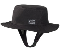 Indo Surf Hat black