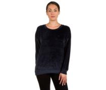 Temptation 2 Sweater navy