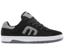 Calli-Cut Skate Shoes grey