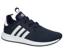 X_PLR Sneakers ftwr whit
