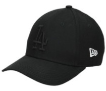 9Forty Los Angeles Dodgers Cap Youth black