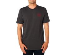 Hell Race Premium T-Shirt black vintage