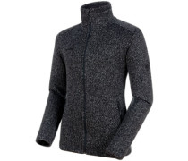 Chamuera Ml Fleece Jacket phantom