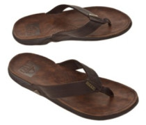 J-Bay III Sandals dark brown