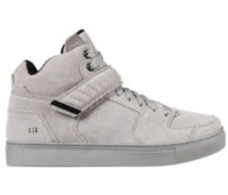 Encore Snow LE Shoes cool grey