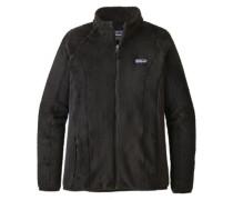 R2 Outdoor Jacket black