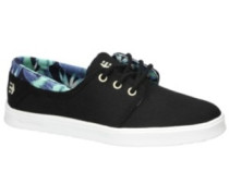 Corby SC Sneakers Women black