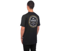 Established 66 T-Shirt black
