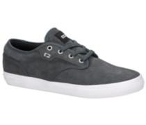 Motley Skate Shoes dark shadow