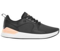 Cyprus SC Sneakers Women black