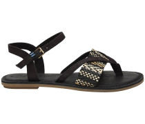 Lexie Sandals geometric wo
