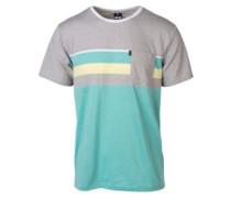 Day N' Night T-Shirt LS optical white