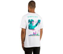Dynasty T-Shirt white