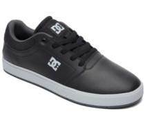Crisis SE Sneakers grey