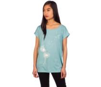Pusteblume T-Shirt beryl mel
