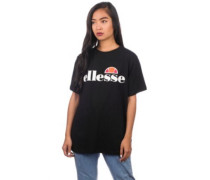 Albany T-Shirt anthracite