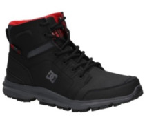 Torstein Shoes red