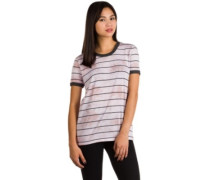 Doris T-Shirt mauve