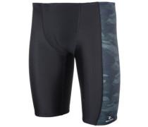 Jammer Cut & Sew Boardshorts black
