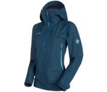 Meron Light Outdoor Jacket jay
