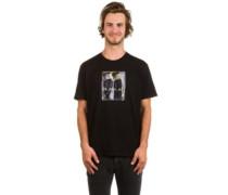 Proper T-Shirt flint black