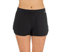 Essential Boardshorts black out