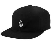 Jesse Ff Cap black