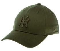 League Essential 39Thirty Cap new york yankees