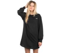 Lorraine Dress black