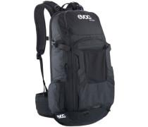 Fr Trail 20L Backpack black