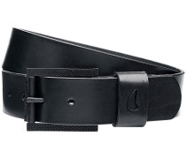 Americana II Belt black