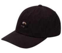 Toucan Cap black