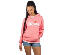 Torices Hoodie pink