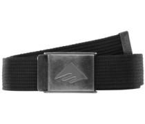 Kemper Belt grey