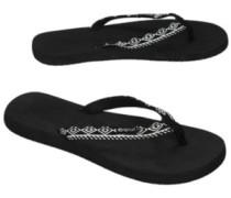 Freedom Sandals Women Women bla