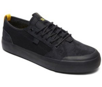 Evan LO Wnt Shoes yellow