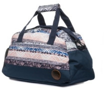 Gym Bag Hi Desert Travelbag navy