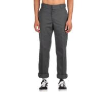Original 874 Work Pants charcoal grey