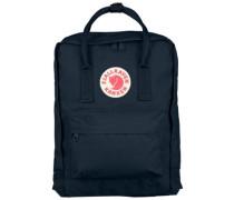 Kanken Backpack navy