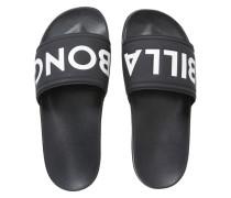 Legacy Sandals Women off black