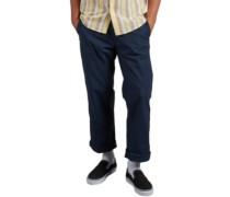 Vsm Gritter Plus Pants service blue